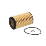 Olejový filtr KNECHT OX153D2 OEKO