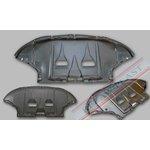 Motorabdeckung REZAW-PLAST RP150109