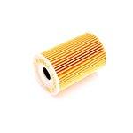 Olejový filtr BOSCH 1 457 429 147