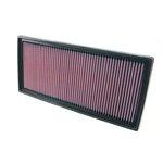 Luftfilter K&N 33-2915