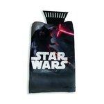 KAJA Škrabka s rukavicí, potisk Star Wars: Kylo Ren