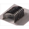 Pleuellager GLYCO 01-4163/4 STD