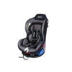 Kindersitz SPARCO 5000KGR 0-18kg