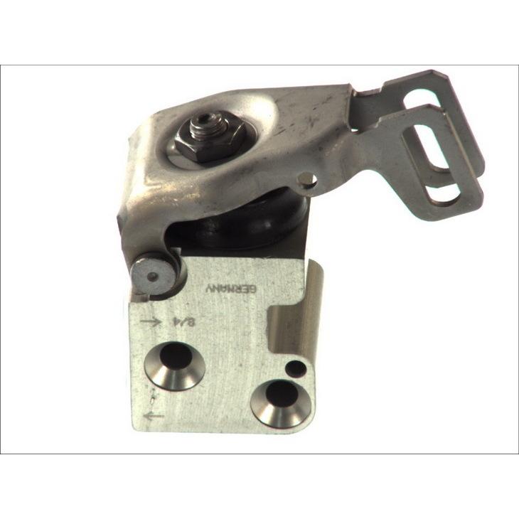 ATE Bremskraftregler ATE 03.6584-0107.3