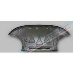 Motorabdeckung REZAW-PLAST RP150112