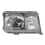 Přední světlomet pravý DEPO 440-1103R-LD-E