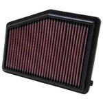 Luftfilter KN 33-2468