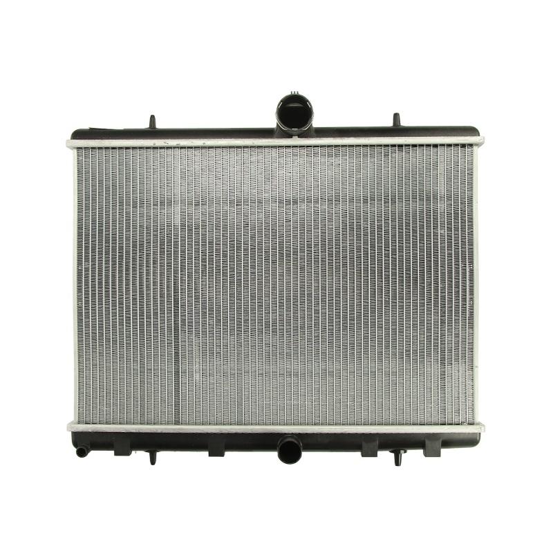 Kühler, Motorkühlung DENSO DRM07060
