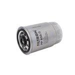 Palivový filtr FILTRON PP 850/2