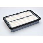 Vzduchový filtr KNECHT LX811