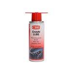 Kettenspray CRC Chain Lube, 200ml