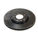 Bremsscheibe, 1 Stück ATE Power Disc vorne 24.0328-0137.1