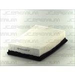 Luftfilter JC PREMIUM B2G024PR
