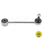 Stange/Strebe, Stabilisator MEYLE-HD Quality MEYLE 116 060 0002/HD