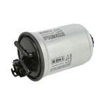 Palivový filtr SOFIMA S4430NR