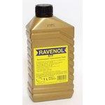 Getriebeöl RAVENOL STF Synchromesh Transmission Fluid 1 Liter