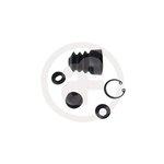 Reparatursatz, Kupplungsgeberzylinder AUTOFREN D1338