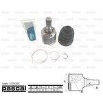 Gelenksatz, Antriebswelle PASCAL G70500PC