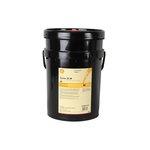 Olej pro mazání kluzných vedení SHELL TONNA S2 M 68 20L