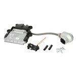 Vorschaltgerät, Gasentladungslampe VALEO 043475