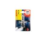 Žárovka 12V BOSCH H4 Plus 30 12V BOSCH 1 987 301 002