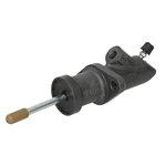 Nehmerzylinder, Kupplung TRW PJH182