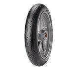 Straßenreifen Pirelli 120/70 ZR 17 M/C 58W TL Diablo Supercorsa SC2 vorne