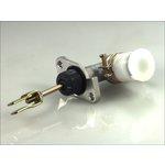 Geberzylinder, Kupplung ABE F91011ABE