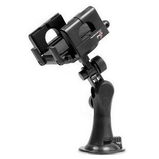 Handyhalterung 105x40 mm MMT