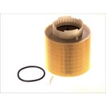 Luftfilter FILTRON AR371/3