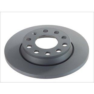 Bremsscheibe ATE 24.0112-0148.1, 1 Stück