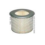 Luftfilter HIFLO HFA1601