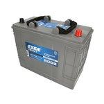 Baterie EXIDE Professional Power 12V 142Ah 850A, EF1420