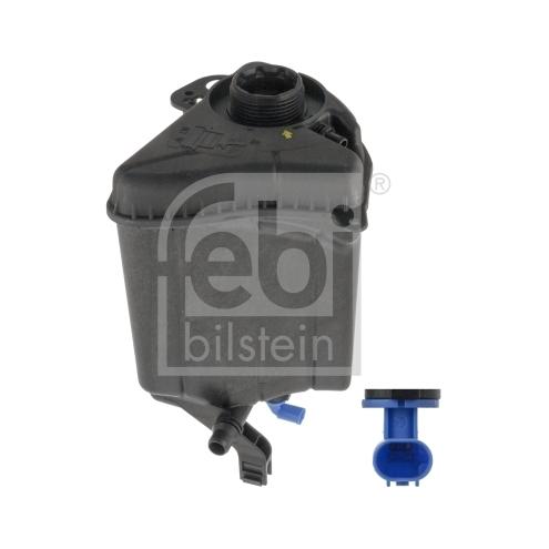 Ausgleichsbehälter, Kühlmittel FEBI 49011