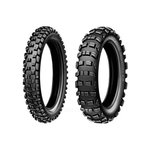 Off-Road-Reifen MICHELIN 1209018 OMMI M12XC