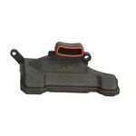 Hydraulikfilter, Automatikgetriebe TOPRAN 207 690