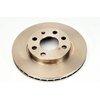 Bremsscheibe, 1 Stück TEXTAR 92111400