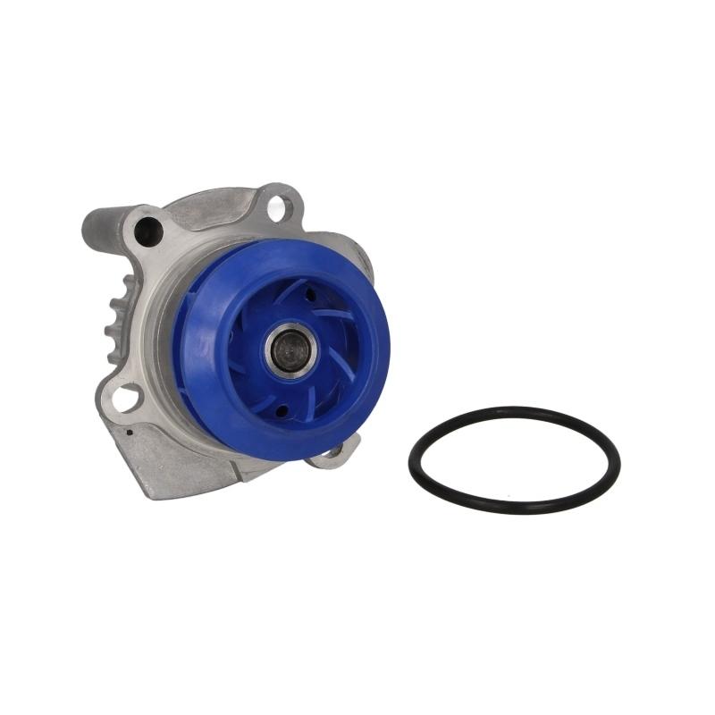 SKF Wasserpumpe SKF VKPC 81626
