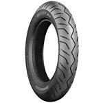 Motorroller-Reifen BRIDGESTONE 1109013 OSBR 55P B03E