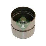 Ventilstößel INA 420 0220 10