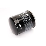 Olejový filtr KNECHT OC115