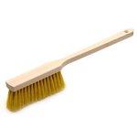 Smetáček 43 cm - umělý vlas