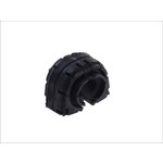 Lagerung, Stabilisator FORTUNA LINE FZ90460