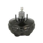 Bremskraftverstärker ATE 03.7755-1432.4