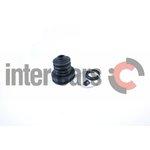 Reparatursatz, Kupplungsnehmerzylinder AUTOFREN D3594