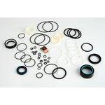 Reparatursatz, Lenkgetriebe CORTECO 15599798