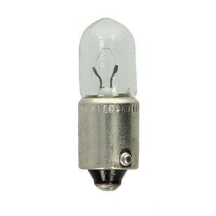 Glühlampe OSRAM T4W 2 Stück