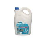 Kühlflüssigkeit G11 4MAX 1601-00-0002E, 5 Liter