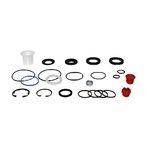 Reparatursatz, Lenkgetriebe CORTECO 15599934