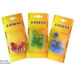 Variatorrollen ATHENA S41000030P037
